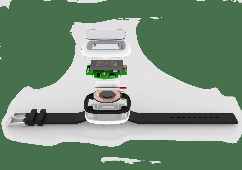 diseño circuitos impresos zaragoza